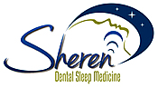 sheren_sleep_medicine-small